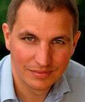 Gunnar Scholz