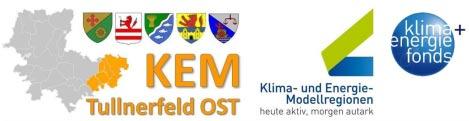 3. September 2017: Radsternfahrt KEM Region Tullnerfeld Ost