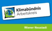 Klimabündnis-Arbeitskreis: <br>Einladung zum 4. Wiener Neustädter Zukunftsfrühstück