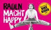 BikeRider 2021: Radwettbewerb für die Oberstufe <br>Jetzt anmelden!