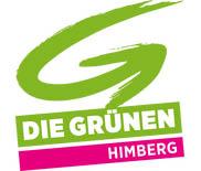 Fahrrad Ratgeber Himberg