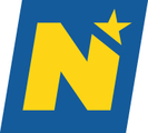 Bezirk Tulln / Nord: <br>Neuer Radweg zwischen Großweikersdorf und Großwiesendorf