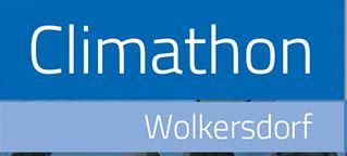 Radlobby beteiligt sich am Climathon Wolkersdorf