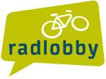 Radlobby Niederösterreich – Email-Newsletter 13. Juli 2017