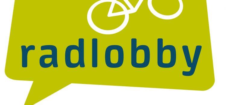 Mitwirkende für eine Radlobby Gruppe in Baden gesucht