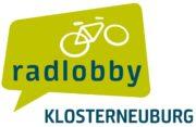Teamtreffen Klosterneuburg 22.9.2021