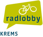 Radlobby Krems ist dabei beim Repair Café  |  27.1.2018