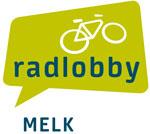 Melker Neujahrsradeln<br>Die Radlobby Melk hat die Radsaison 2018 eröffnet