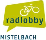 Treffen der Radlobby Mistelbach