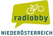 "Radlobby NÖ – Aktion ""Komm mit dem Rad"""