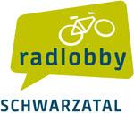 Radlobby Radparade mit Neuer Mittelschule in Pottschach