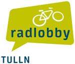 Tullner Stadtrundfahrt zum 200. Geburtstag des Fahrrades