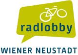 """Wiener Neustadt:<br>Schulwegbefahrungen NÖN & Radlobby<br>Aktion """"Mein Schulweg""""<br>Was seit 2016 (nicht) geschah"""