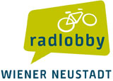 Radlobby Radparade Wiener Neustadt · Stopp dem Klimawandel