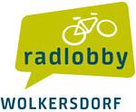Radlobby Wolkersdorf Radbazar 2019