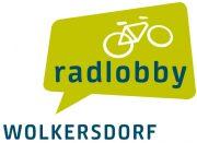Wolkersdorf: Förderung für Radanhänger und Lastenräder verlängert