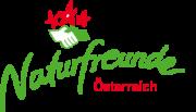 """Naturfreunde-Podiumsdiskussion """"Umsteigen vorm Aufsteigen"""" <br>Parkhotel Hirschwang, Freitag, 2. Juli 2021, 18.00 Uhr"""