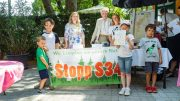 Initiativen rufen auf: Petition zur S34 unterschreiben! <br>Videos mit vielen Informationen zum Projekt und zum Widerstand