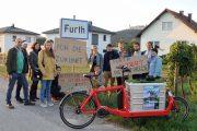 Rückblick auf die Mobilitätswoche 2019 in Krems