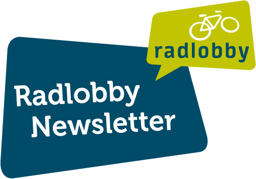 Radlobby Wiener Neustadt<br>Email-Newsletter 12. September 2018