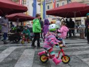 Radtag St. Pölten
