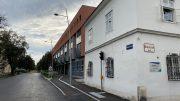 Klarstellung der Radlobby Krems zur Sanierung der Ringstraße