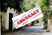 16.5.2020 <br>Kellergassenradtour Region Wolkersdorf