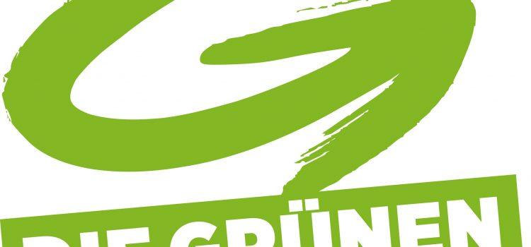 Grüne Wiener Neustadt stellten Antrag im Gemeinderat <br>Einsetzung einer Arbeitsgruppe Radfahr-Infrasturkur-Projekte 2020 <br>Gemeinderatssitzung am 25. Mai 2020