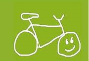 22. April: Senning/Sierndorf (Bez. Korneuburg): Fahrradbörse