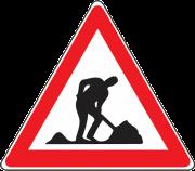 Projekte-Stockerau