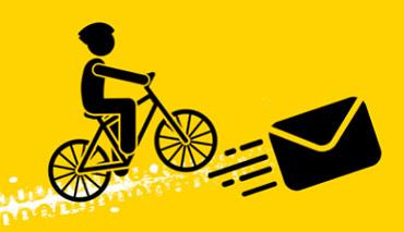 Ausbildungsangebot: Radfahrlehrer*innen in ganz Österreich gesucht