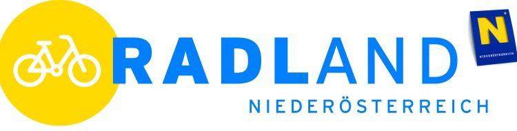 RADLand Niederösterreich  ·  on tour