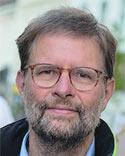 Gerhard Wannenmacher