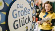 Radtourismus Niederösterreich<br>Gast auf der Ferienmesse Wien<br>10. bis 13. Jänner 2019 · Messe Wien