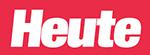 """Medienberichte: """"Radlobby"""" auf  heute.at   HEUTE"""