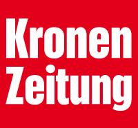 """Medienberichte: """"Radlobby"""" auf krone.at – Kronenzeitung"""