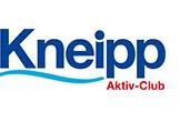 Kneipp Aktiv Club Wiener Neustadt <br>Radtouren 2019