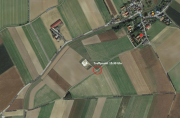 S34: BM Leonore Gewessler besichtigte noch bestehenden Naturraum
