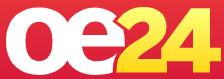 """Medienberichte: """"Radlobby"""" auf oe24.at – OE24 – Österreich"""