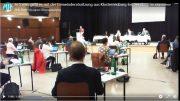 """""""Platz für Klosterneuburg"""" im Gemeinderat"""