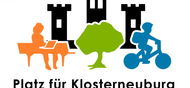 Platz für Klosterneuburg