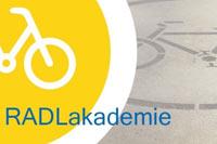 RADLakademie: Wir feiern 10 Jahre RADLand
