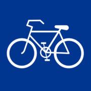 Webinare ums Radfahren