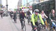 STREETFILMS – Internationale Filme rund um den Radverkehr