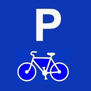 Radlobby Gmünd präsentiert Stellplatz-Konzept