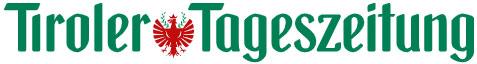 """Medienberichte: """"Radlobby"""" auf tt.com – Tiroler Tageszeitung"""