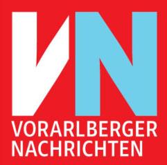 """Medienberichte: """"Radlobby"""" auf vn.at -Vorarlberger Nachrichten"""